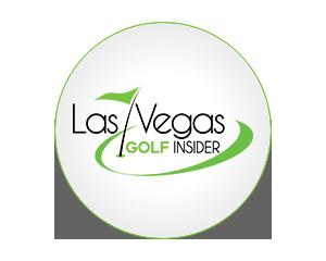 Las Vegas Golf Insider Logo